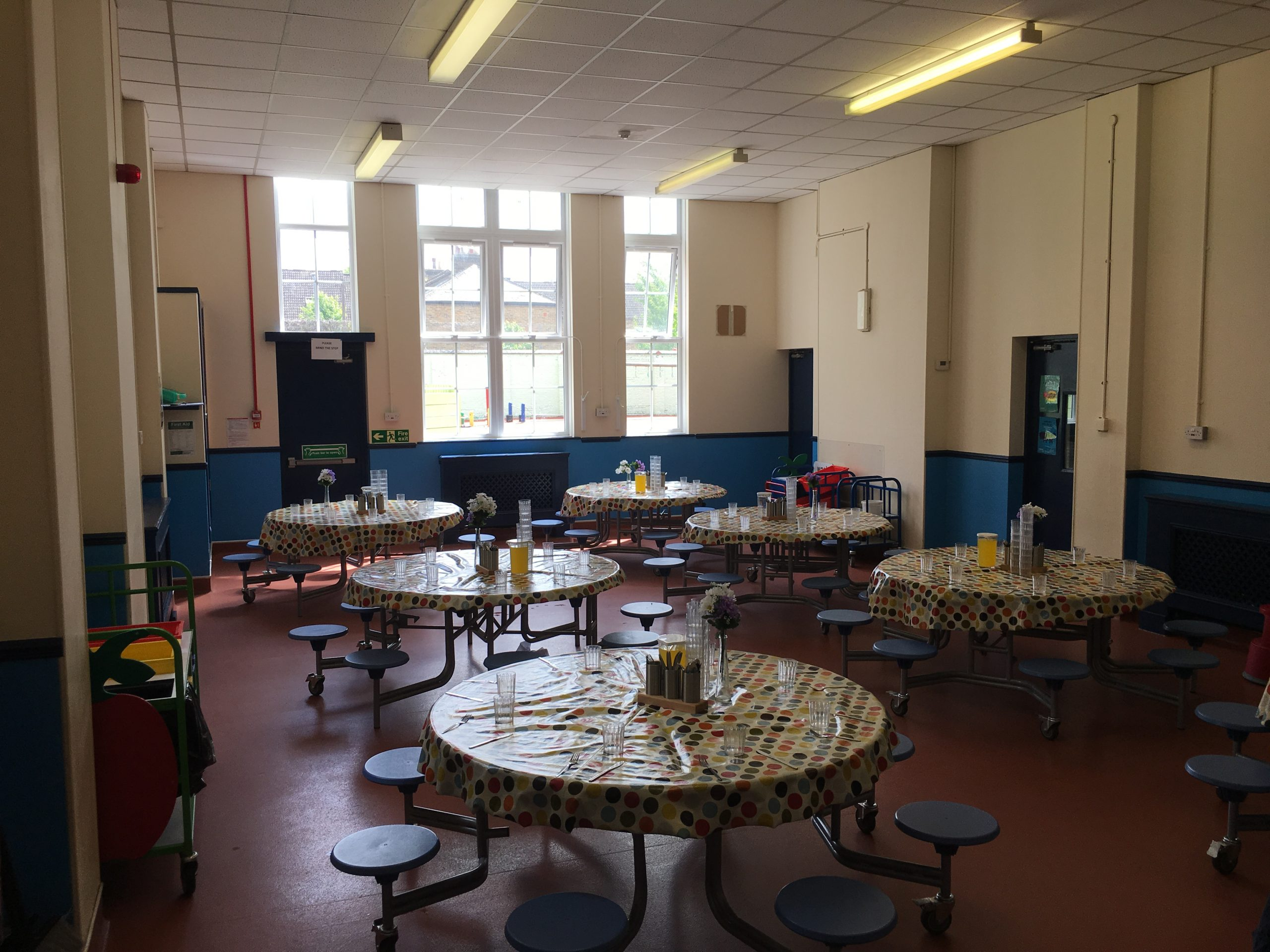 Dining-Hall-scaled